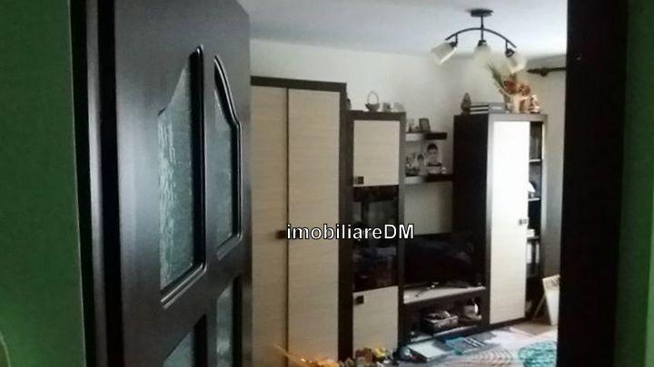 inchiriere apartament IASI imobiliareDM 2GRAFHJMHJ52463972