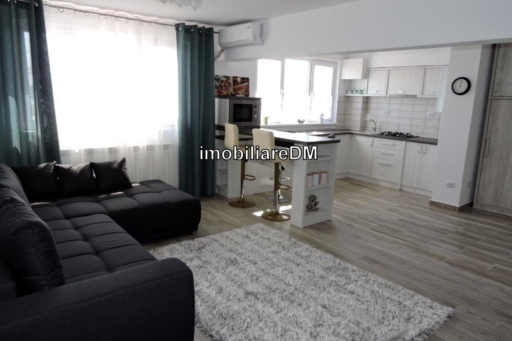 inchiriere apartament IASI imobiliareDM 1PUNXCVBXFBFG428967.