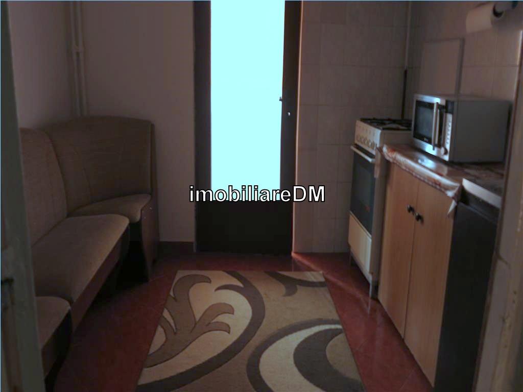 inchiriere apartament IASI imobiliareDM 2NICDFGJGHMJHVBN5241263