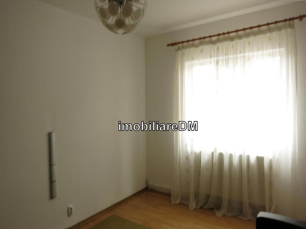 inchiriere apartament IASI imobiliareDM 4NICDFGJGHMJHVBN5241263