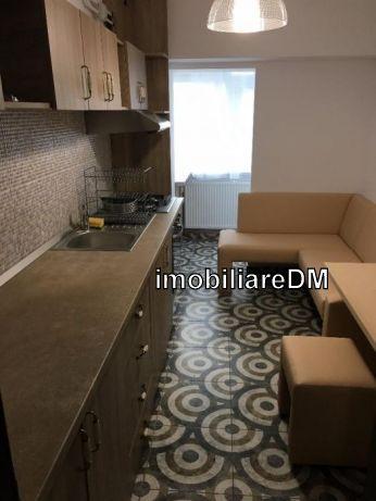 inchiriere apartament IASI imobiliareDM 6OANSDFBVBXCGFD85455697