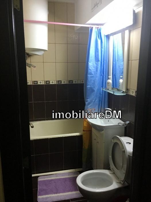 inchiriere apartament IASI imobiliareDM 1BULDGHNCVNHGNGHB854112246
