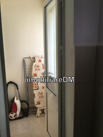 inchiriere apartament IASI imobiliareDM 2BULDGHNCVNHGNGHB854112246
