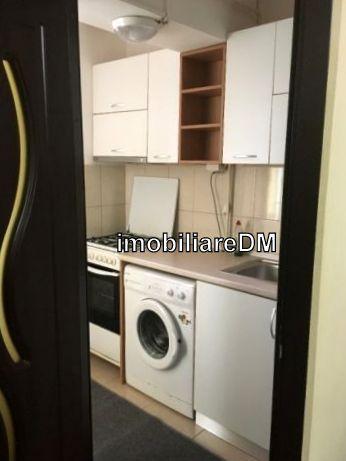 inchiriere apartament IASI imobiliareDM 3BULDGHNCVNHGNGHB854112246