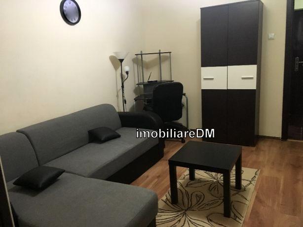 inchiriere apartament IASI imobiliareDM 4BULDGHNCVNHGNGHB854112246