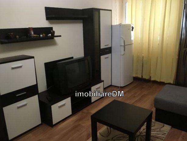 inchiriere apartament IASI imobiliareDM 5BULDGHNCVNHGNGHB854112246