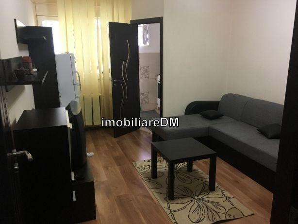 inchiriere apartament IASI imobiliareDM 6BULDGHNCVNHGNGHB854112246