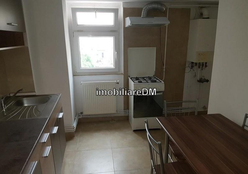 inchiriere-apartament-IASI-imobiliareDM-4BILSDFBXCVBF8554463A8