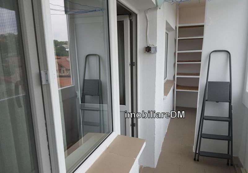 inchiriere-apartament-IASI-imobiliareDM-6BILSDFBXCVBF8554463A8