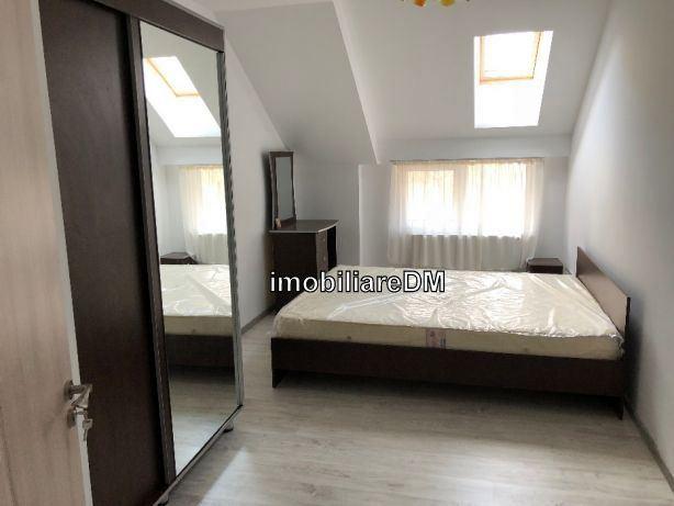 inchiriere-apartament-IASI-imobiliareDM11SIRCVBNBFG52136698