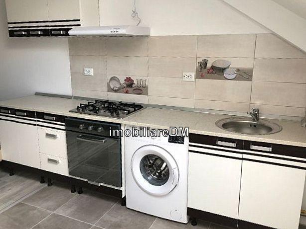 inchiriere-apartament-IASI-imobiliareDM13SIRCVBNBFG52136698