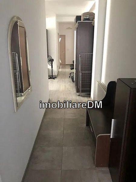 inchiriere-apartament-IASI-imobiliareDM1SIRCVBNBFG52136698