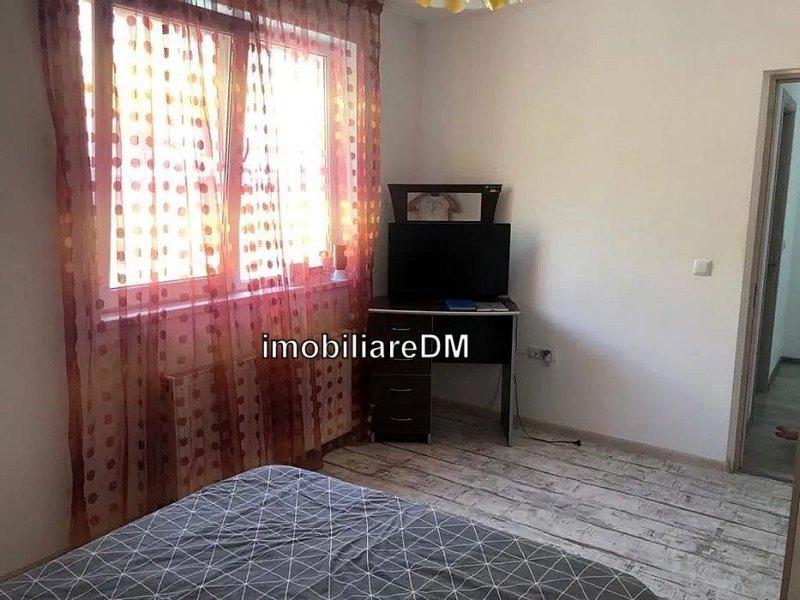 inchiriere-apartament-IASI-imobiliareDM2SIRCVBNBFG52136698