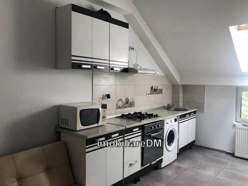 inchiriere-apartament-IASI-imobiliareDM5SIRCVBNBFG52136698