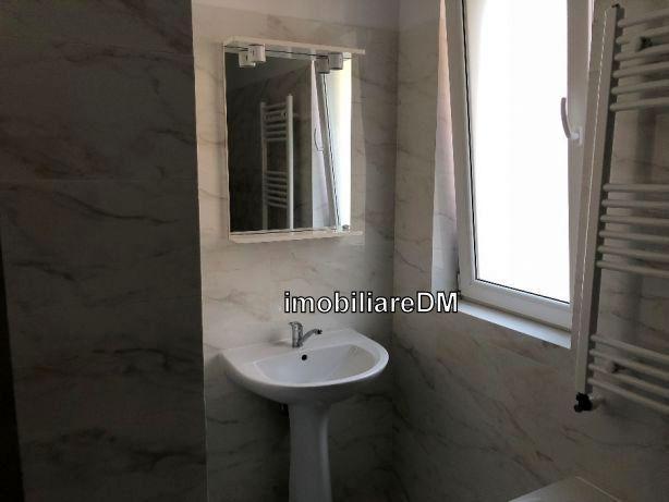inchiriere-apartament-IASI-imobiliareDM8SIRCVBNBFG52136698