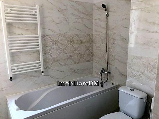 inchiriere-apartament-IASI-imobiliareDM9SIRCVBNBFG52136698