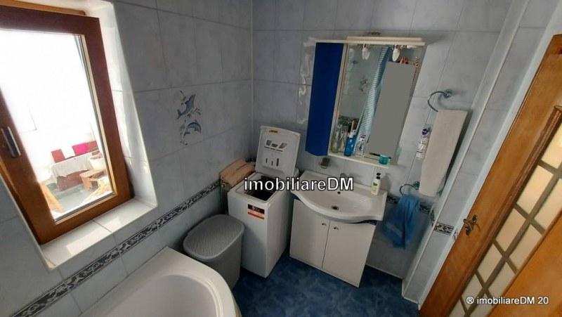 inchiriere-apartament-IASI-imobiliareDM11FUNHVVBNCNGFPLO52634787A20