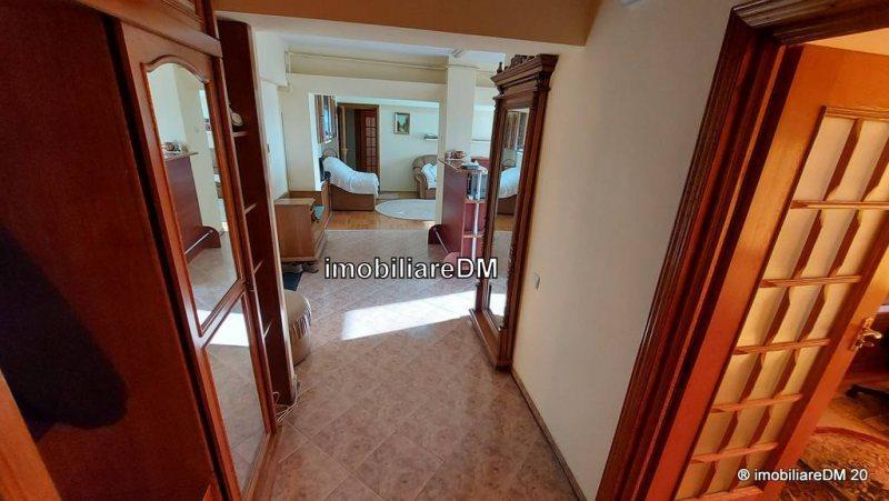 inchiriere-apartament-IASI-imobiliareDM30FUNHVVBNCNGFPLO52634787A20