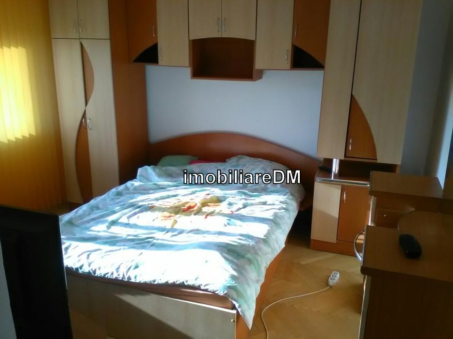 inchiriere apartament IASI imobiliareDM 1TATSZDFBXCVBXGF5263241
