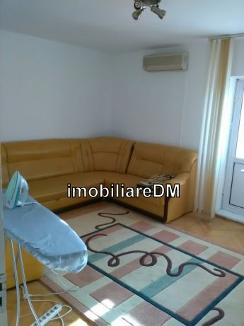 inchiriere apartament IASI imobiliareDM 3TATSZDFBXCVBXGF5263241