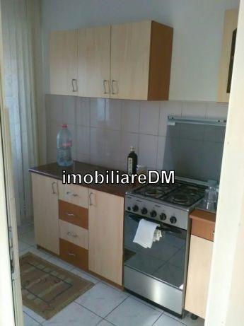 inchiriere apartament IASI imobiliareDM 5TATSZDFBXCVBXGF5263241