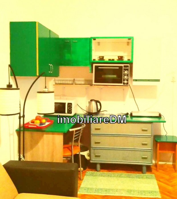 inchiriere apartament IASI imobiliareDM 1COPDFGNVBNGH85663963