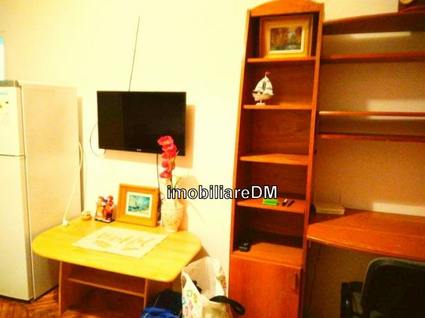 inchiriere apartament IASI imobiliareDM 4COPDFGNVBNGH85663963
