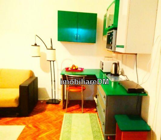 inchiriere apartament IASI imobiliareDM 6COPDFGNVBNGH85663963