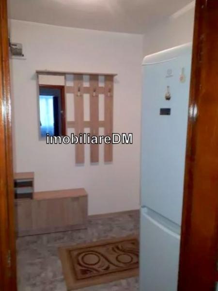 inchiriere-apartament-IASI-imobiliareDM-1GALMKCBNMVM52364521A9