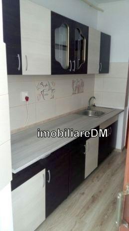 inchiriere-apartament-IASI-imobiliareDM-2GALFHGMVBNMG5241263