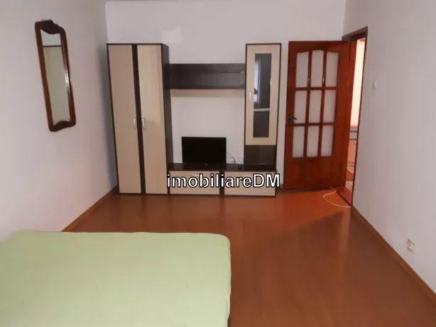 inchiriere-apartament-IASI-imobiliareDM-2GALMKCBNMVM52364521A9