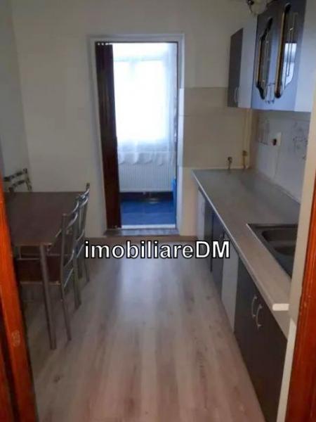 inchiriere-apartament-IASI-imobiliareDM-4GALMKCBNMVM52364521A9
