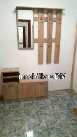 inchiriere-apartament-IASI-imobiliareDM-5GALFHGMVBNMG5241263