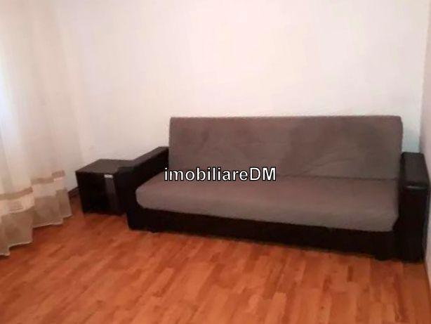 inchiriere-apartament-IASI-imobiliareDM-6GALMKCBNMVM52364521A9