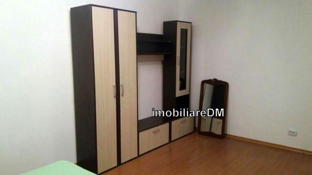 inchiriere-apartament-IASI-imobiliareDM-7GALFHGMVBNMG5241263