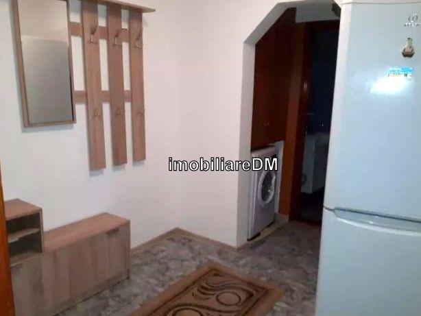 inchiriere-apartament-IASI-imobiliareDM-7GALMKCBNMVM52364521A9