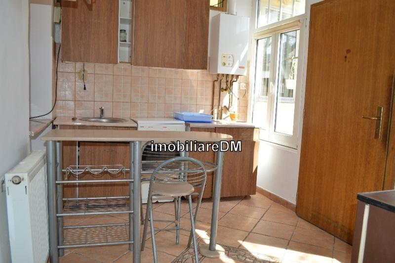 inchiriere-apartament-IASI-imobiliareDM-1COPZDCVDF52416697