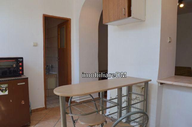 inchiriere-apartament-IASI-imobiliareDM-2COPZDCVDF52416697