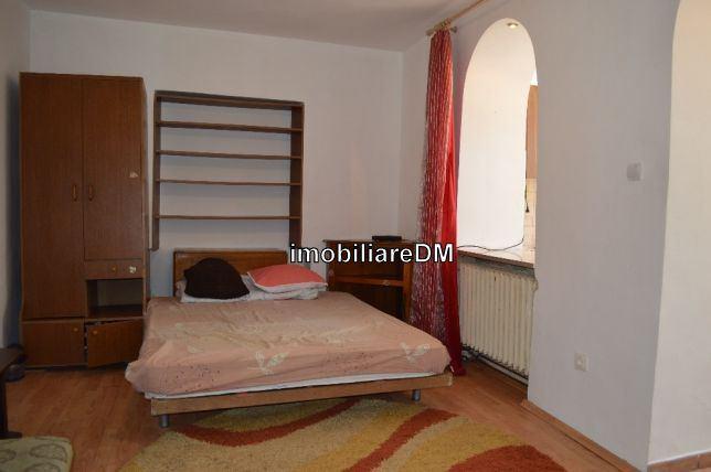 inchiriere-apartament-IASI-imobiliareDM-3COPZDCVDF52416697