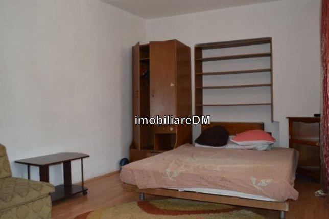 inchiriere-apartament-IASI-imobiliareDM-4COPZDCVDF52416697