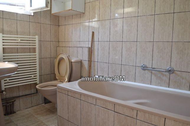 inchiriere-apartament-IASI-imobiliareDM-5COPZDCVDF52416697