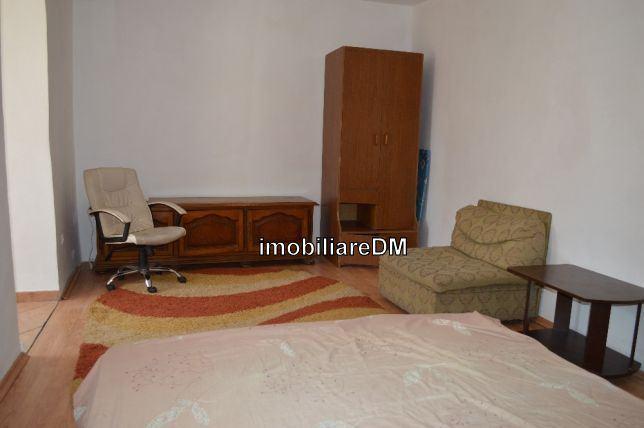 inchiriere-apartament-IASI-imobiliareDM-6COPZDCVDF52416697