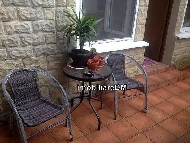 inchiriere-apartament-IASI-imobiliareDM1COPSHFGVNCVNH6GF32545214A9
