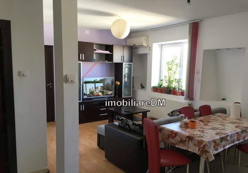 inchiriere-apartament-IASI-imobiliareDM6GRAYULFJGHO8633254157