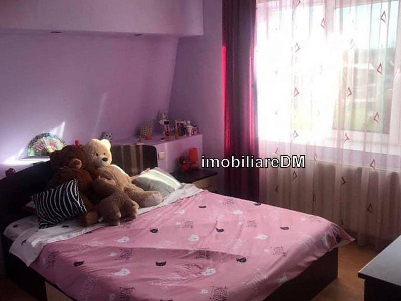 inchiriere-apartament-IASI-imobiliareDM8GRAU6HFFHCVB6325428A20
