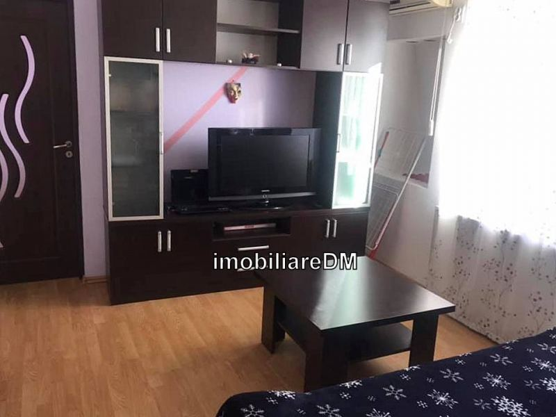 inchiriere-apartament-IASI-imobiliareDM9GRAU6HFFHCVB6325428A20