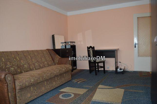 inchiriere apartament IASI imobiliareDM 5PDFCVBN BN5221412