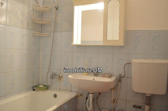 inchiriere apartament IASI imobiliareDM 7PDFCVBN BN5221412