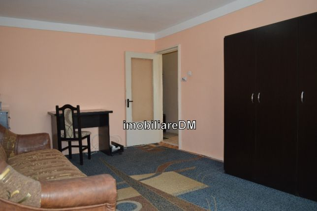 inchiriere apartament IASI imobiliareDM 8PDFCVBN BN5221412