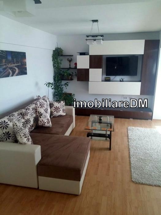 inchiriere apartament IASI imobiliareDM 1TVLXCVBFGJGCVBN541144